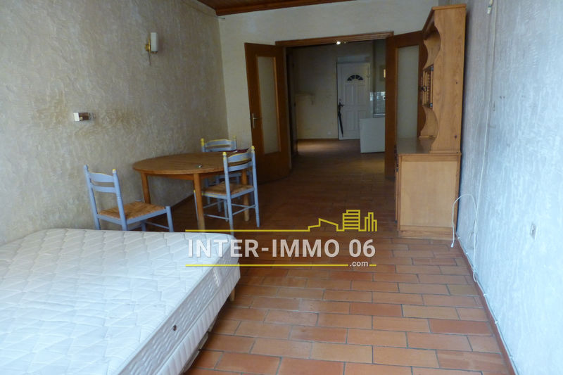 Photo n°3 - Vente appartement Vence 06140 - 110 000 €