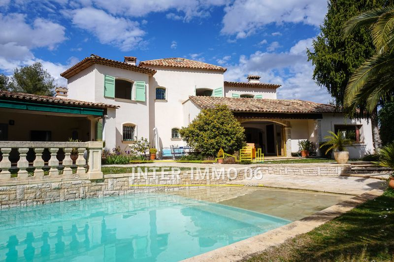 Photo Villa saint paul   to buy villa  4 bedroom   250 m²