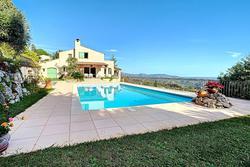 Photos  Maison Villa à vendre Saint-Jeannet 06640