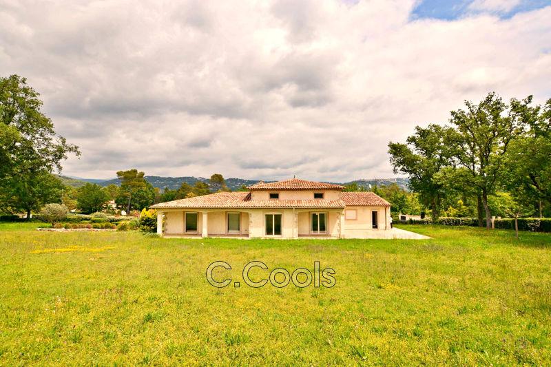 Photo Villa Callian   achat villa  3 chambres   210m²