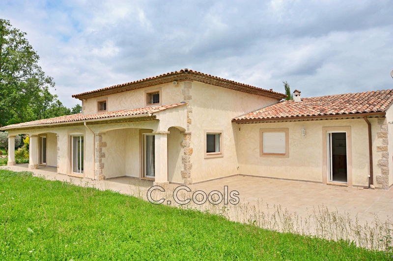 Photo Villa Callian   to buy villa  3 bedrooms   210 m²