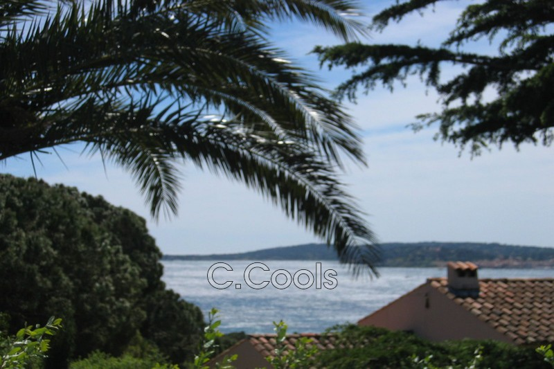 Villa provençale Grimaud Proche plages,   to buy villa provençale  5 bedrooms   250m²