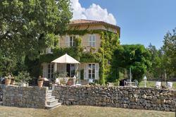 Photos  Maison Villa à vendre Tourrettes 83440