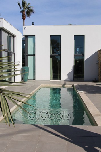 Maison contemporaine Saint-Tropez Centre-ville,   to buy maison contemporaine  5 bedrooms   400 m²