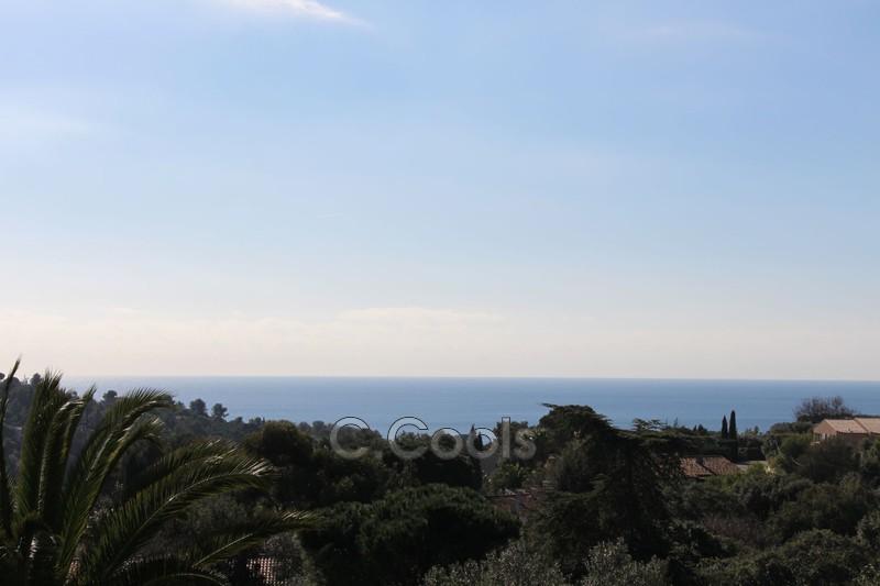 Photo Property La Croix-Valmer Proche centre ét plages!,   to buy property  6 bedrooms   300m²