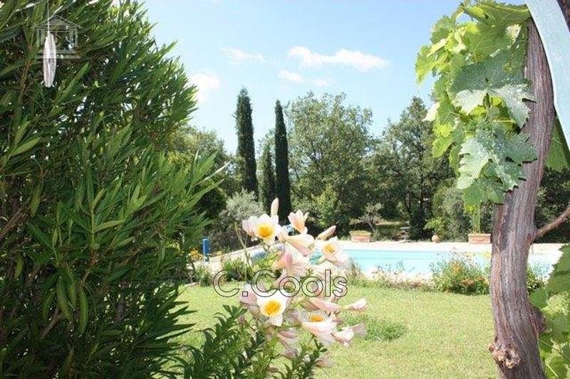 Photo Villa Saint-Paul-en-Forêt   achat villa   180m²
