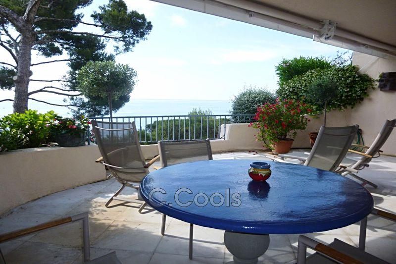 Photo Apartment Théoule-sur-Mer Port la galère,   to buy apartment  3 rooms   83m²