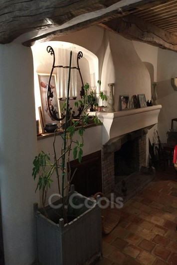 Photo n°21 - Vente Maison mas Fayence 83440 - 1 650 000 €