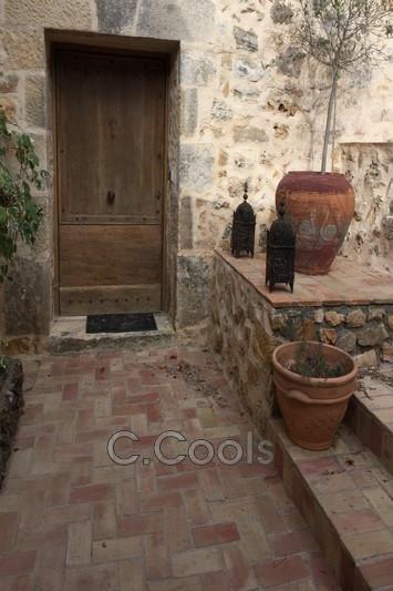 Photo n°27 - Vente Maison mas Fayence 83440 - 1 650 000 €