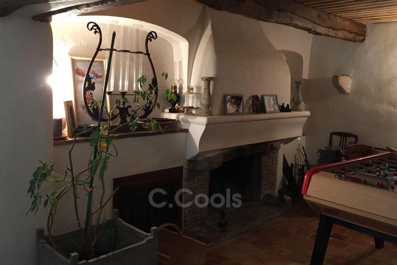 Photo n°11 - Vente Maison mas Fayence 83440 - 1 650 000 €