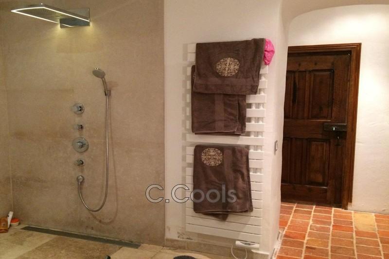 Photo n°16 - Vente Maison mas Fayence 83440 - 1 650 000 €