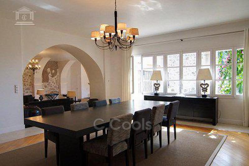 Photo n°5 - Vente Maison moulin Grasse 06130 - 3 500 000 €