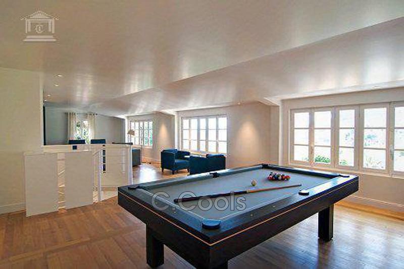 Photo n°7 - Vente Maison moulin Grasse 06130 - 3 500 000 €