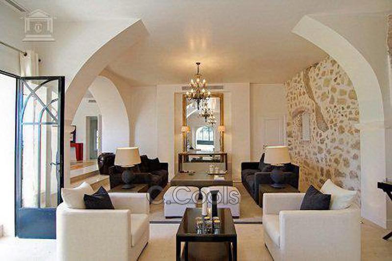 Photo n°9 - Vente Maison moulin Grasse 06130 - 3 500 000 €