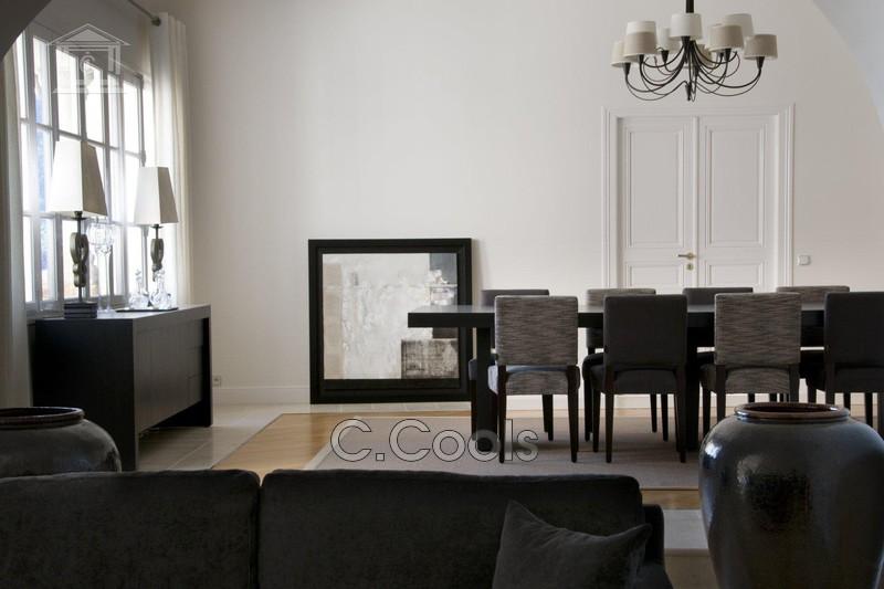 Photo n°10 - Vente Maison moulin Grasse 06130 - 3 500 000 €