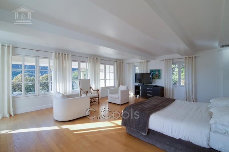 Photo n°12 - Vente Maison moulin Grasse 06130 - 3 500 000 €