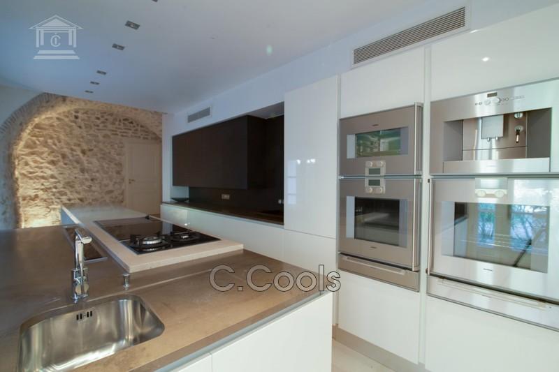 Photo n°14 - Vente Maison moulin Grasse 06130 - 3 500 000 €