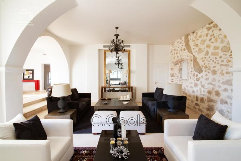Photo n°16 - Vente Maison moulin Grasse 06130 - 3 500 000 €