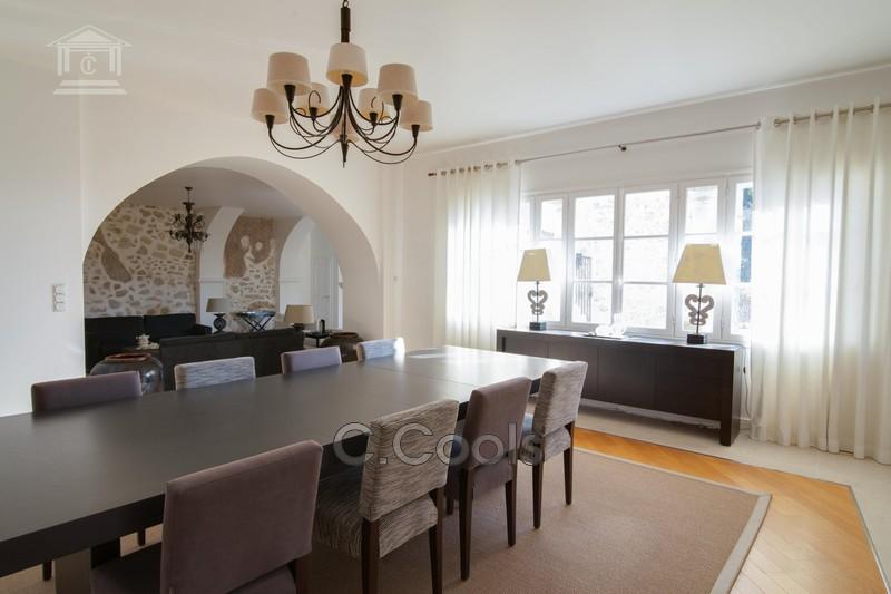 Photo n°17 - Vente Maison moulin Grasse 06130 - 3 500 000 €
