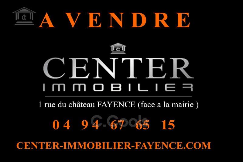 Photo n°19 - Vente Maison moulin Grasse 06130 - 3 500 000 €