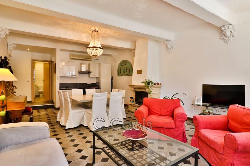 Photo n°4 - Vente maison de village La Garde-Freinet 83680 - 1 365 000 €