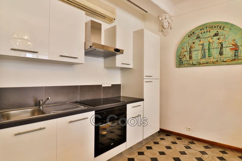 Photo n°5 - Vente maison de village La Garde-Freinet 83680 - 1 365 000 €