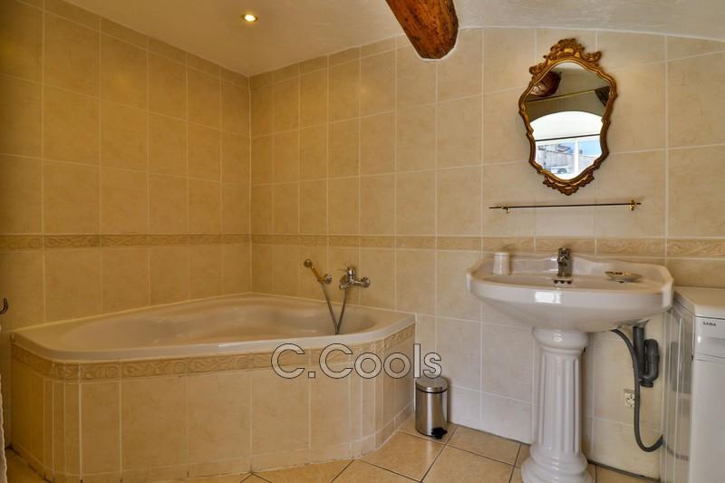 Photo n°12 - Vente maison de village La Garde-Freinet 83680 - 1 365 000 €