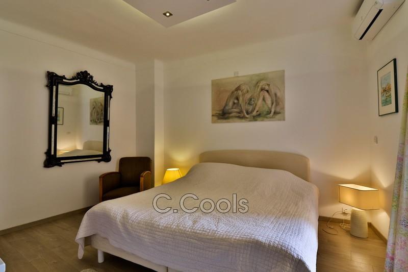 Photo n°15 - Vente maison de village La Garde-Freinet 83680 - 1 365 000 €