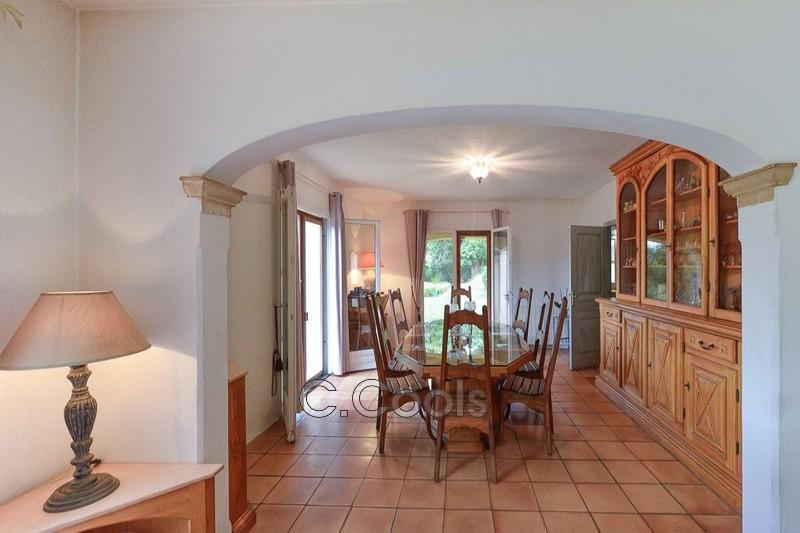 Photo n°8 - Vente Maison villa La Garde-Freinet 83680 - 1 207 000 €