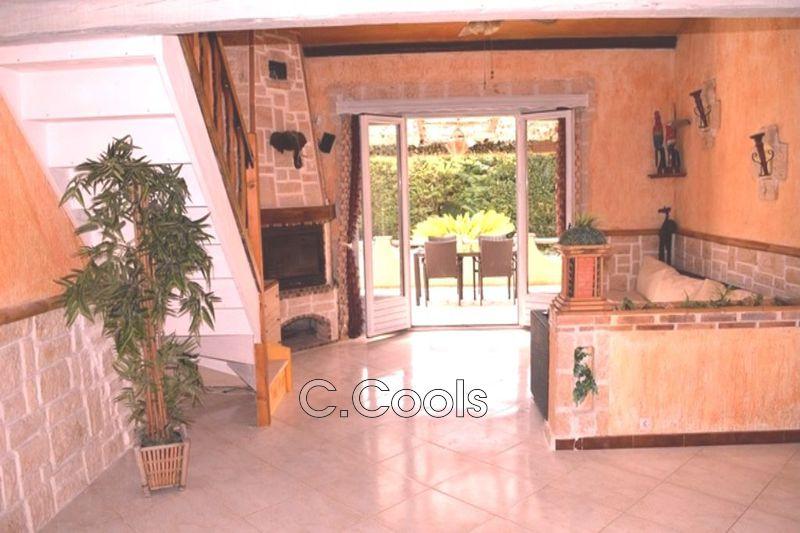 Photo n°4 - Vente maison Tourrettes 83440 - 445 000 €
