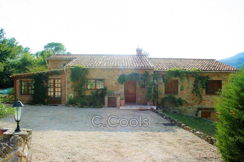 Maison Fayence   achat maison  4 chambres   355m²