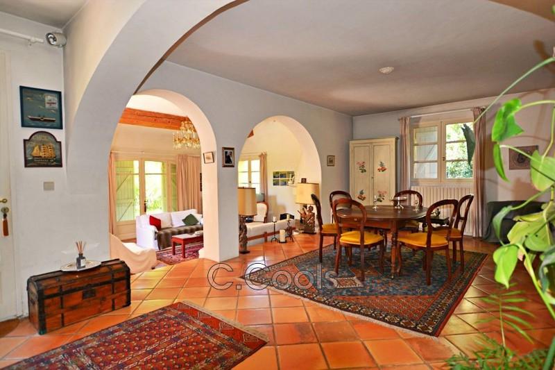Photo n°5 - Vente maison Saint-Paul-en-Forêt 83440 - 515 000 €