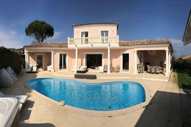 Photo Villa provençale Grimaud Pres du village,   to buy villa provençale  3 bedrooms   200m²