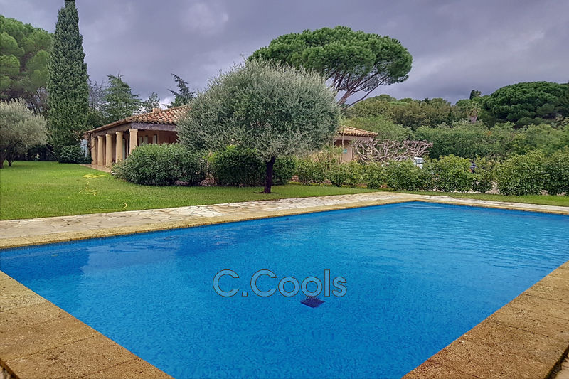 Photo House Grimaud   to buy house  4 bedrooms   200m²