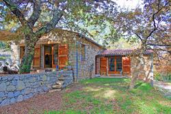 Photos  Maison Villa à vendre Fayence 83440