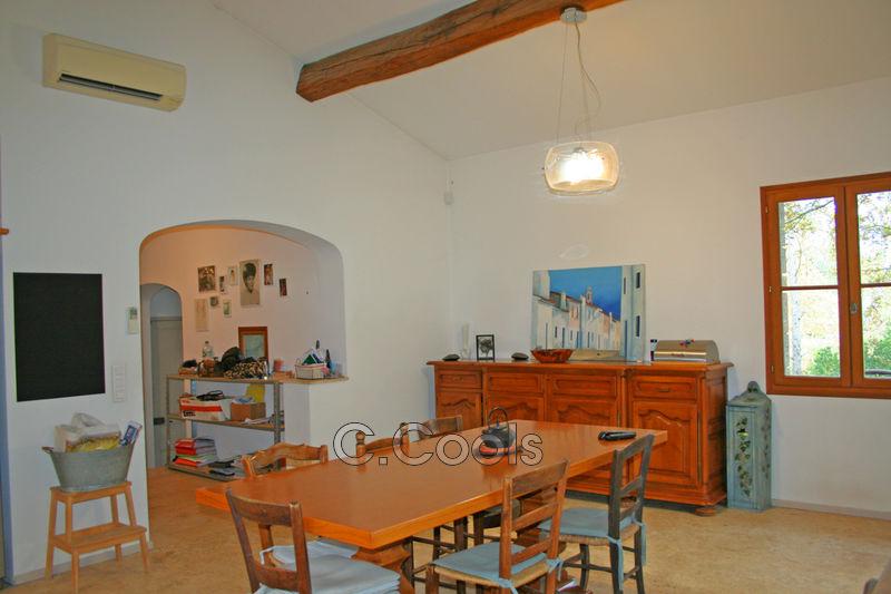 Photo n°5 - Vente Maison villa Fayence 83440 - 546 000 €