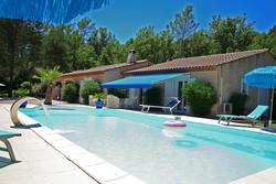 Photos  Maison Villa à vendre Callian 83440