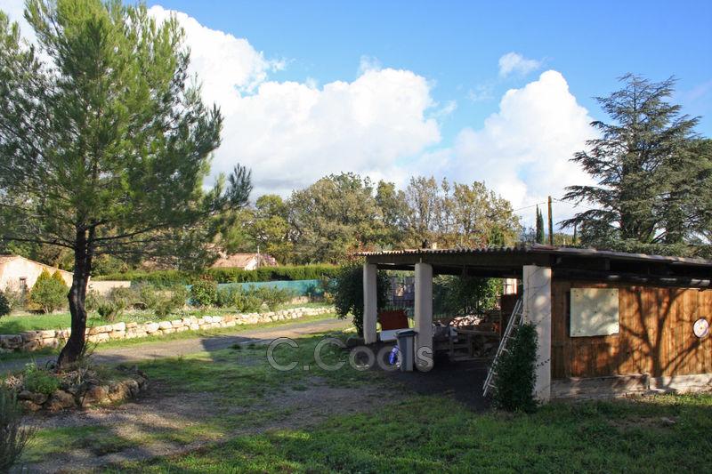 Photo n°4 - Vente Maison villa Fayence 83440 - 590 000 €