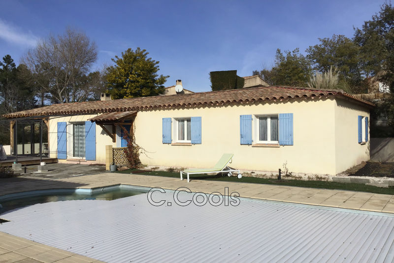 Photo Villa Montauroux   to buy villa  3 bedrooms   120 m²