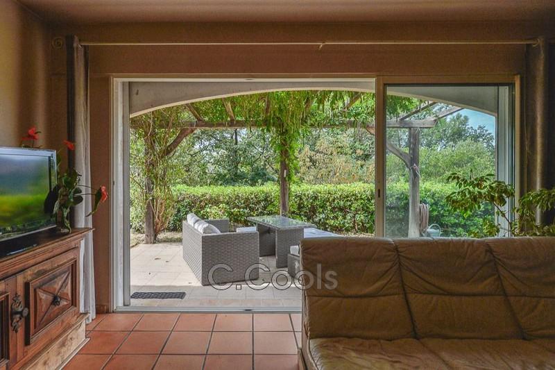 Photo n°14 - Vente Maison villa La Garde-Freinet 83680 - 840 000 €