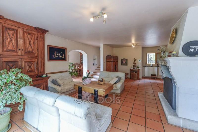 Photo n°5 - Vente Maison villa La Garde-Freinet 83680 - 840 000 €