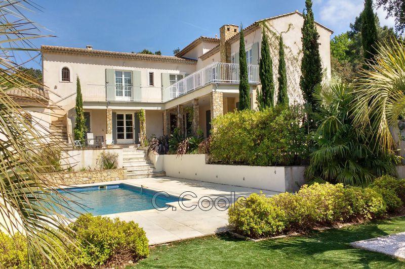 Photo Villa provençale La Garde-Freinet   to buy villa provençale  4 bedrooms   250m²