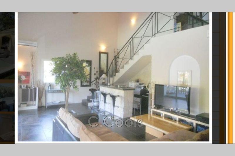 Photo n°5 - Vente Maison villa Montauroux 83440 - 540 750 €