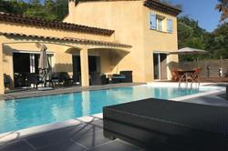 Photos  Maison Villa à vendre Montauroux 83440
