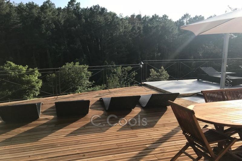 Photo n°3 - Vente Maison villa Montauroux 83440 - 540 750 €