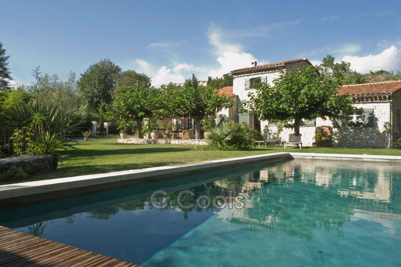 Photo House Fayence   to buy house  3 bedrooms   114 m²