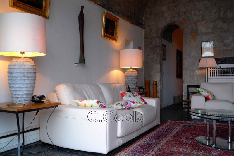 Photo n°4 - Vente maison de village Mons 83440 - 665 000 €