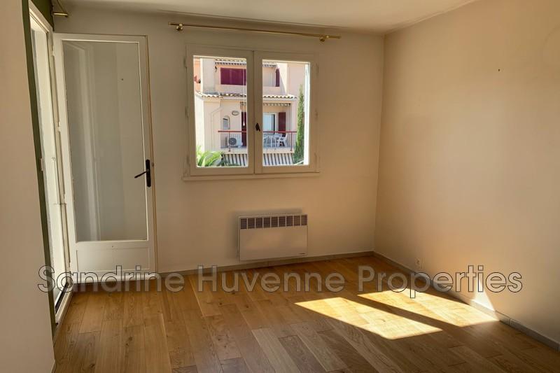 Photo n°4 - Vente appartement Cavalaire-sur-Mer 83240 - 215 000 €