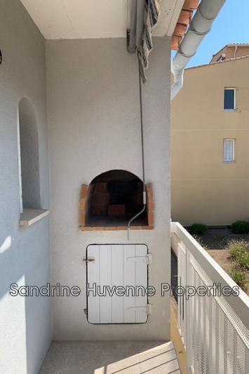 Photo n°11 - Vente appartement Cavalaire-sur-Mer 83240 - 215 000 €