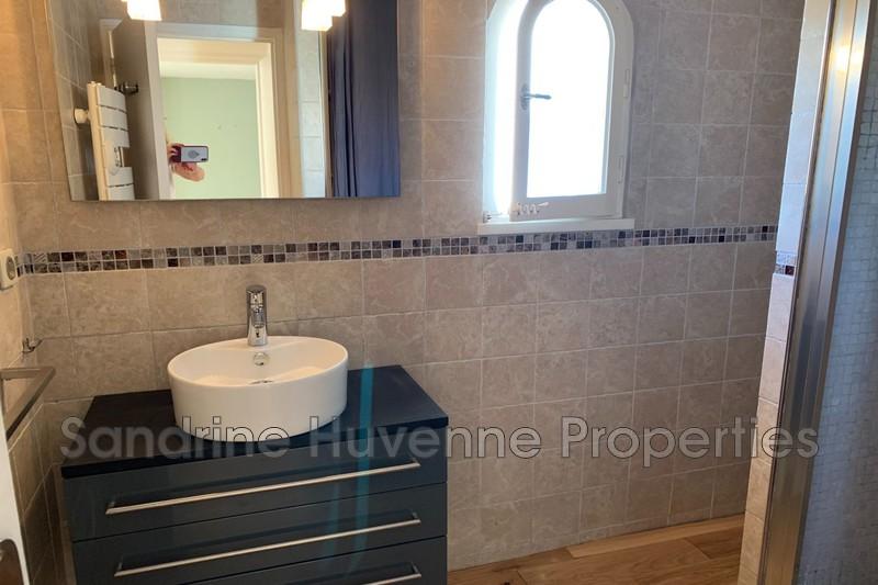 Photo n°5 - Vente appartement Cavalaire-sur-Mer 83240 - 215 000 €